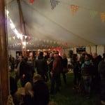 Grenoside Beer Festival
